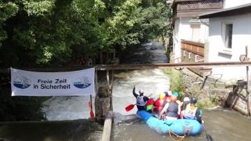 | Bildquelle: DLRG Thüringen