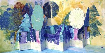 | Bildquelle: Kinder- und Jugendkunstschule WAK e.V.