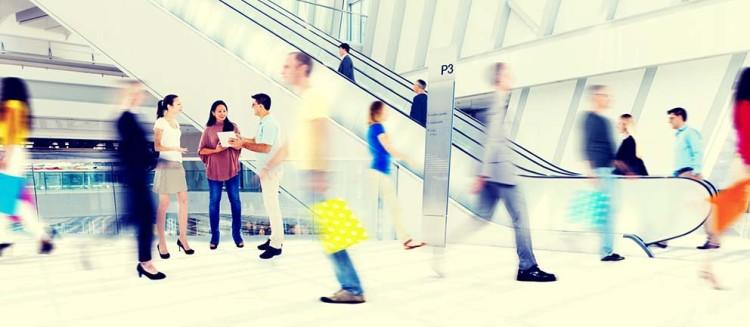 | Bildquelle: fotolia.com : © Rawpixel
