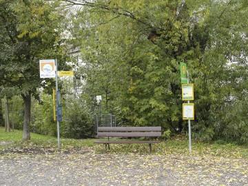  Bildquelle: Verbraucherzentrale Thüringen e.V.
