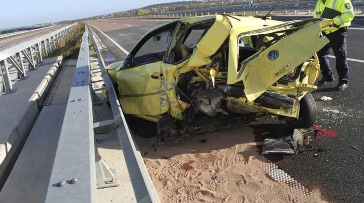 | Bildquelle: Autobahnpolizeiinspektion