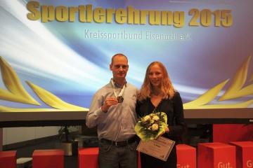   Bildquelle: DLRG OG Eisenach e.V.