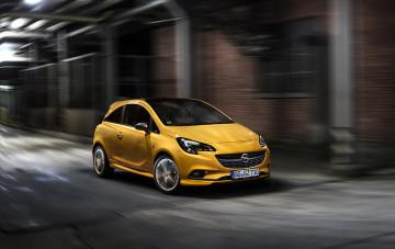 | Bildquelle: Adam Opel AG