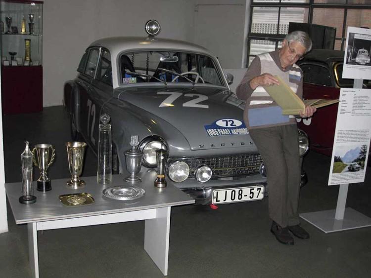  Bildquelle: Stiftung Automobile Welt Eisenach