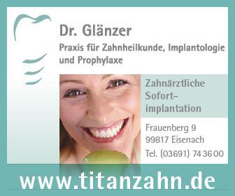 Banner_DrGlaenzer_336x280_v02