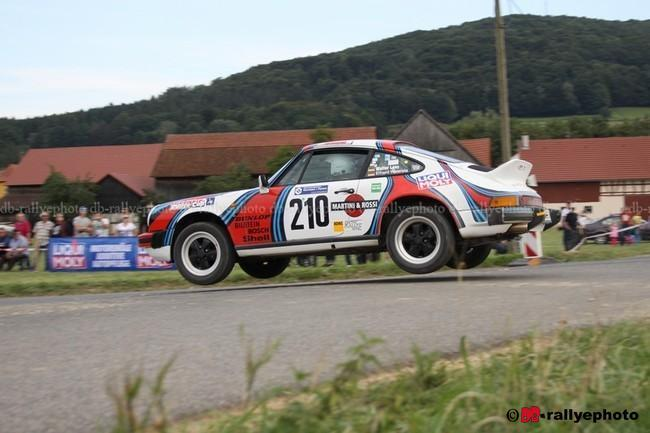 | Bildquelle: © db-rallyephoto.de / MSC Weißenborn e. V. im ADAC