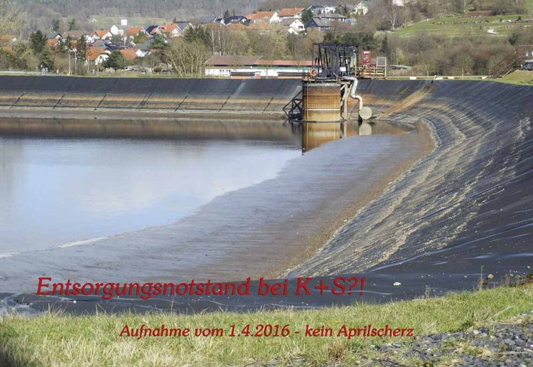 | Bildquelle: © Gemeinde Gerstungen