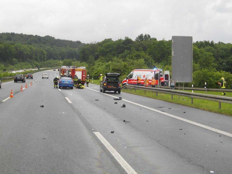   Bildquelle: © Autobahnpolizeiinspektion