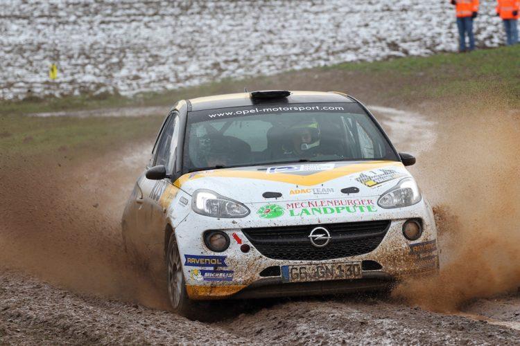 | Bildquelle: ADAC Motorsport
