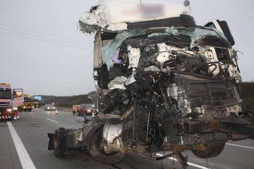© Autobahnpolizeiinspektion