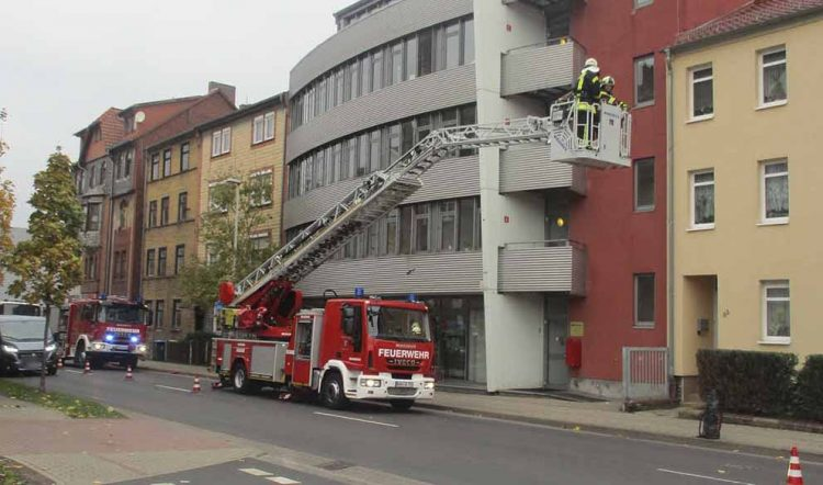 | Bildquelle: © Stadt Eisenach