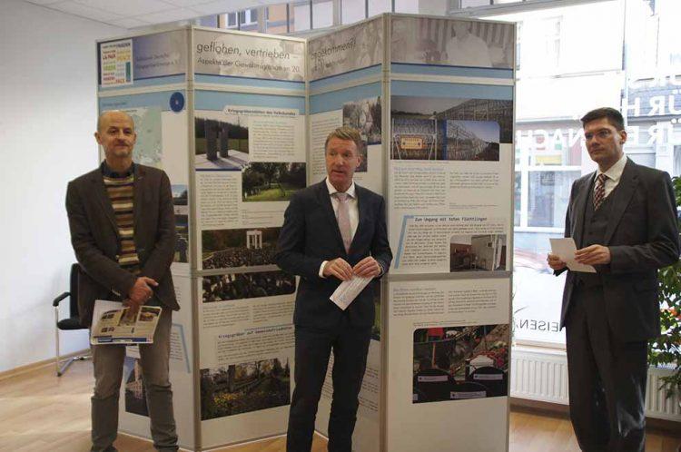 | Bildquelle: © Büro CDU Kreisverbandes Eisenach