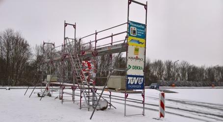 | Bildquelle: © Landesverband Thüringen des Verkehrsgewerbes e.V.