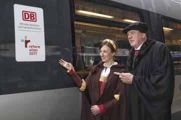 | Bildquelle: © Deutsche Bahn AG / Jörg Bönisch