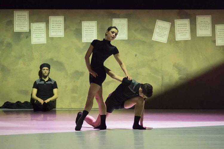   Bildquelle: © Carola Hölting / Landestheater Eisenach