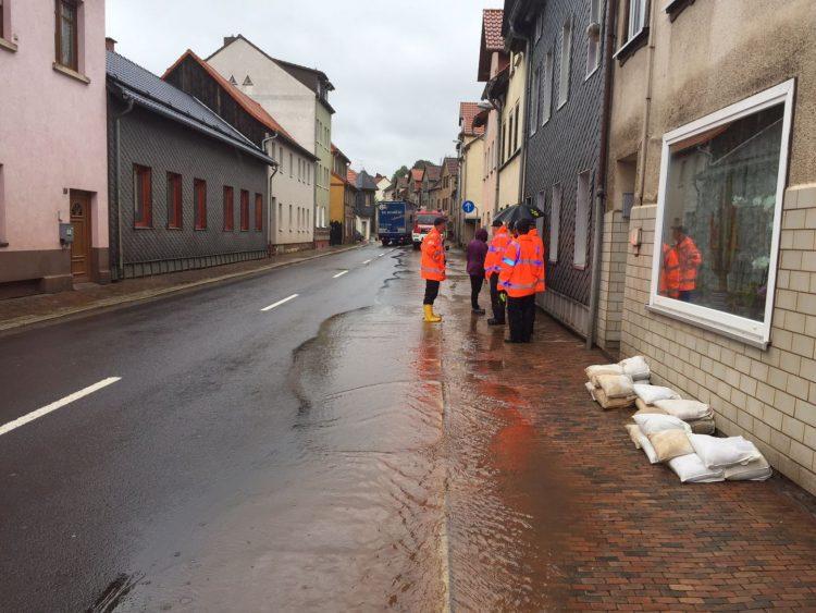 | Bildquelle: Stadt Eisenach
