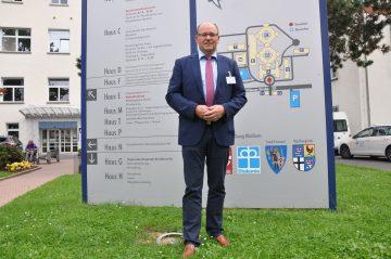 Thomas Breidenbach | Bildquelle: ©Werbeagentur Frank Bode GmbH