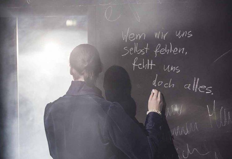   Bildquelle: © Marie Liebig / Landestheater Eisenach