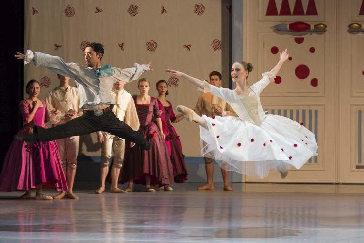 | Bildquelle: © Carola Hölting / Landestheater Eisenach