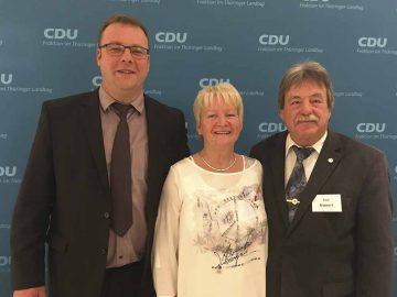 | Bildquelle: © Büro Marcus Malsch / CDU-Fraktion im Thüringer Landtag