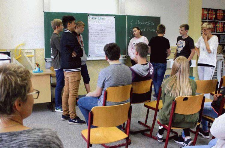   Bildquelle: © Gesundheitsamt / Landratsamt Wartburgkreis