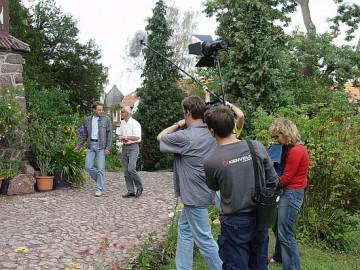   Bildquelle: clip/Bert Göhler