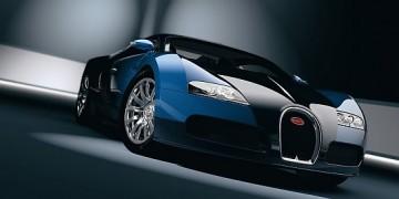   Bildquelle: Bugatti