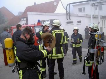| Bildquelle: DRK Eisenach