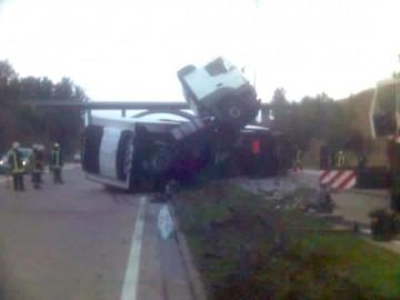   Bildquelle: Tele-Foto Polizei Gotha
