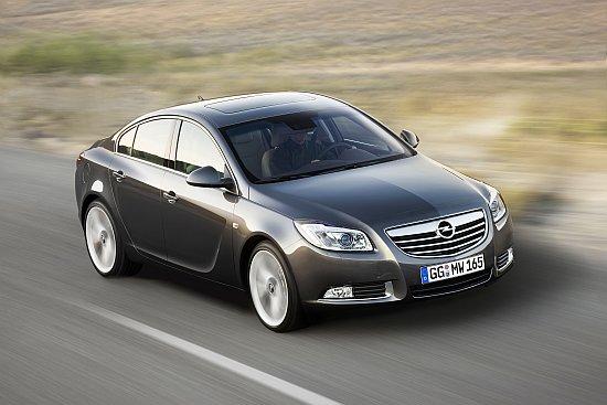| Bildquelle: Opel
