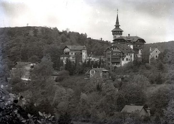   Bildquelle: Stadtarchiv