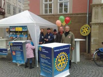   Bildquelle: Rotary