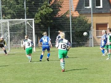   Bildquelle: Eintracht