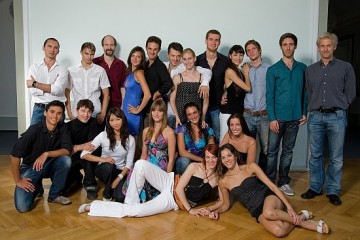   Bildquelle: Theater/Kromke