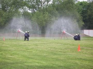   Bildquelle: Feuerwehr