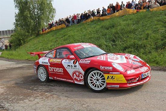 | Bildquelle: Pro Rallye