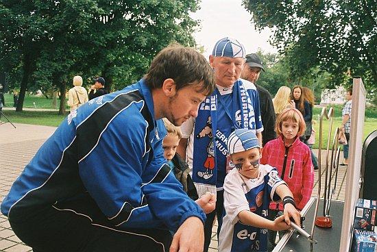   Bildquelle: Levknecht