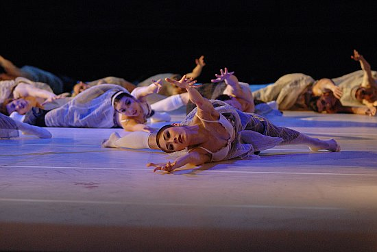 | Bildquelle: Theater