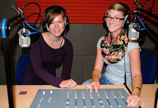  Bildquelle: Wartburgradio