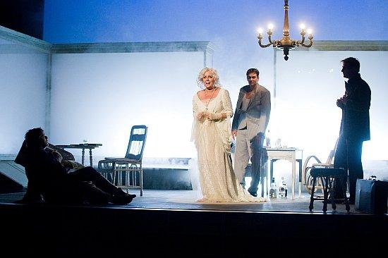   Bildquelle: Theater