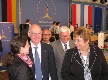 | Bildquelle: Landtag