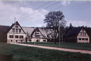   Bildquelle: Stadtverwaltung