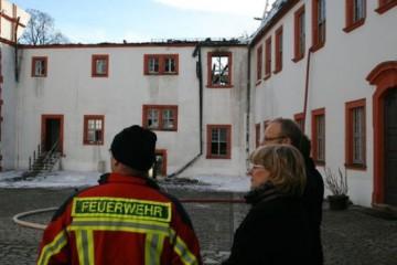 | Bildquelle: Feuerwehr