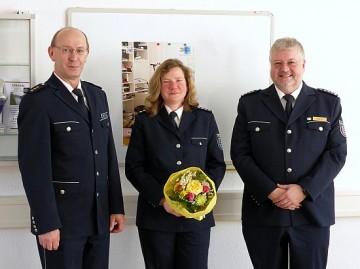 | Bildquelle: Polizei Bad Salzungen