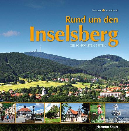   Bildquelle: Sutton-Verlag