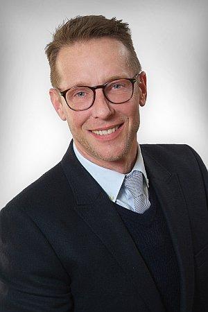   Bildquelle: FDP Eisenach