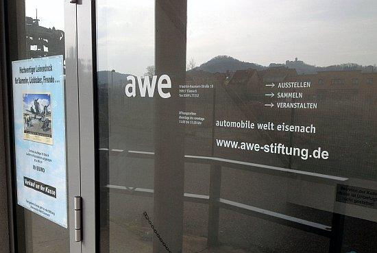 | Bildquelle: AWE Stiftung