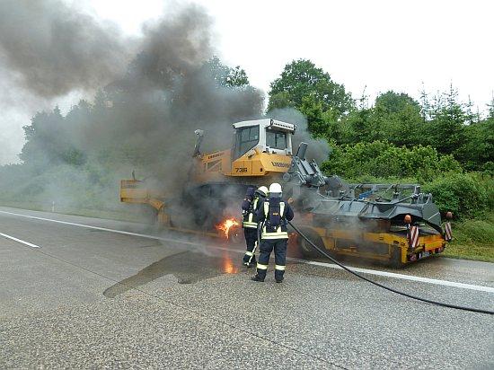 | Bildquelle: Autobahnpolizei Thüringen