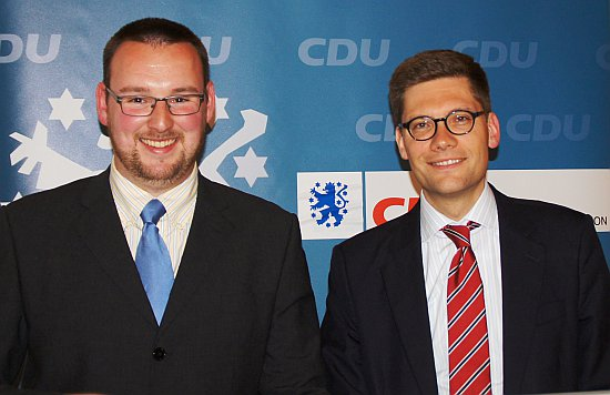   Bildquelle: CDU-WAK