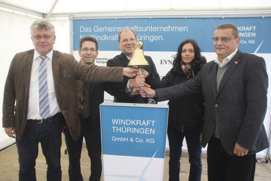 | Bildquelle: Thüringer Energie AG